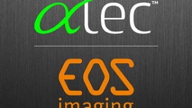Photo of Strong Success of the Tender Offer Initiated by Alphatec Holdings for Common Shares and OCEANEs of EOS IMAGING