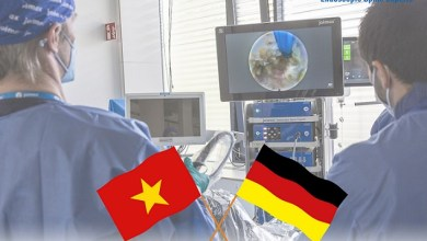 Photo of joimax® Enters the Vietnamese Market, Partners with Trang Thi Medical Company Limited
