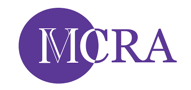 Photo of MCRA CRO Assists Simplify Medical, Recently Acquired by NuVasive, on FDA-Approval for Two Level use of its Cervical Disc