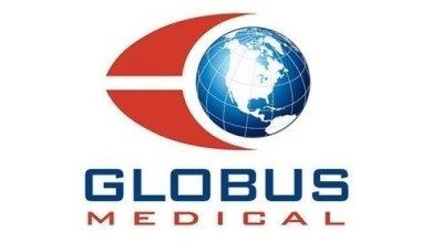 Photo of Globus Medical Reports First Quarter 2021 Results