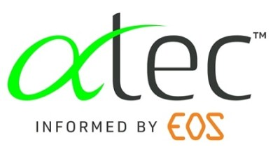 Photo of ATEC Welcomes EOS Imaging Team