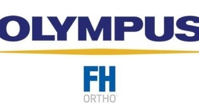 Photo of FH ORTHO, Recently Acquired by Olympus, Announces Market Launch of Telegraph Evolution for Humeral Fracture Treatment