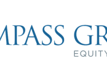 Photo of Compass Group Invests in Niche Spinal Implant Distributor