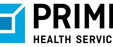 Photo of Prime Health Services Announces Acquisition of InterWest Health