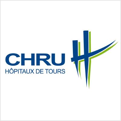 HÔPITAUX DE TOUR