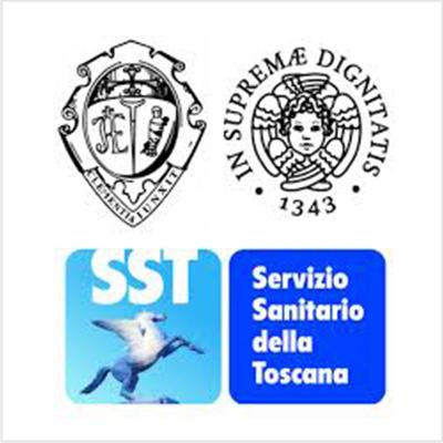 SERVICIO SANITARIO DELLA TOSCANA