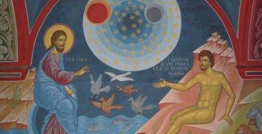 Православный взгляд на возраст Вселенной