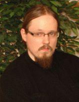 deacon_Georgy_Maximov