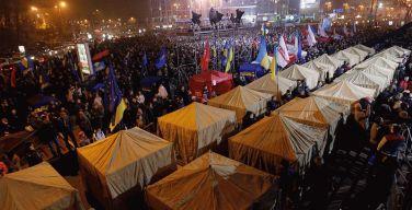 Православная Украина опасается начала мощнейших гонений