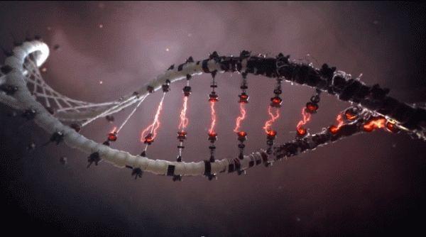 VERIZON-DROID-COMMERICAL-TRANSHUMANISM-DNA