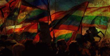 Святитель Иоанн Златоуст об ЛГБТ