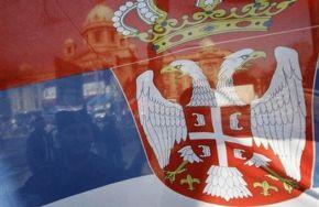 Борьба с модернизмом в Сербской Православной Церкви