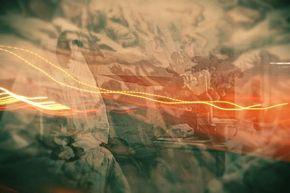 Что ждет нас после смерти: видение мытарств монахиней Сергией