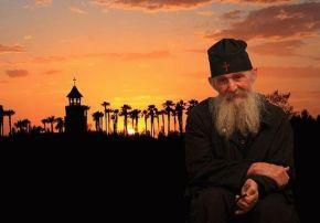 Практические советы афонского старца Ефрема относительно повседневной жизни