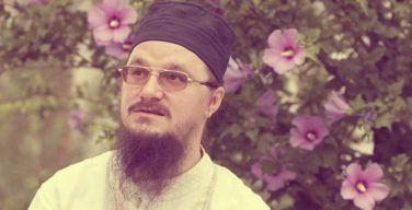 Священник Даниил Сысоев: Торжество Православия