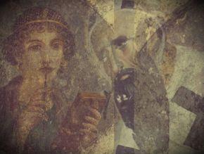 Святой Кирилл Александрийский, префект Орест и женщина-философ Гипатия