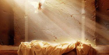 Святитель Николай Сербский: Кто убеждает меня в Воскресении Христа?