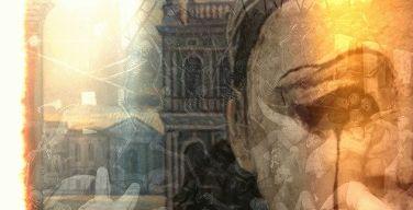 Преподобный Иустин (Попович): Агония европейского гуманизма