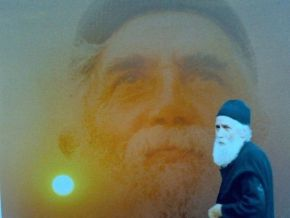 Старец Паисий Святогорец о реинкарнации и индуизме