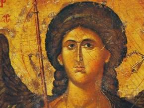 Иеромонах Серафим Роуз: Православное учение об ангелах и других духах