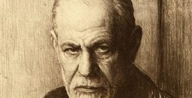 Андрей Юферев: Зигмунд Фрейд — враг Христа