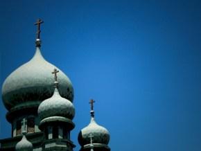 Митрополит Иерофей (Влахос): Отличие православной духовности от других традиций