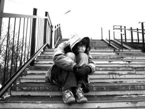Добротолюбие: Как справиться с унынием