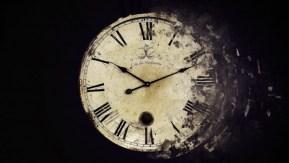 Митрополит Лимассольский Афанасий о разумном использовании свободного времени