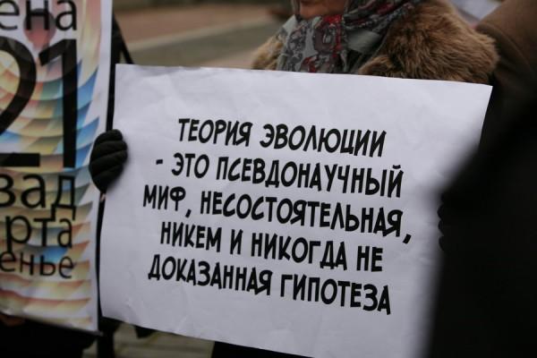 2012_11_18_10_36_31_04