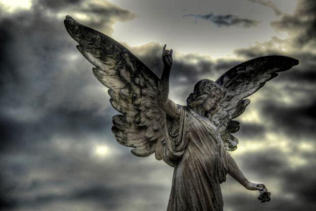 esculturas_cemiterio_04[1]