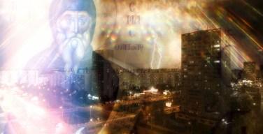 Пророчества святого Космы Этолийского о современном человечестве