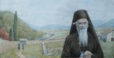 Святитель Николай Сербский: О современном идолопоклонстве и его следствие — войне