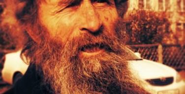 Антоний Дулевич: О лжеучениях алтайского псевдоправославного проповедника Игнатия Лапкина