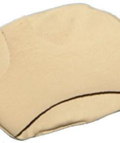 Эластичный бандаж с разгрузкой переднего отдела стопы Арт. 166