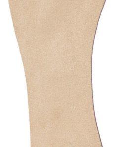 Лечебно-профилактические стельки для модельной обуви Арт. 217С