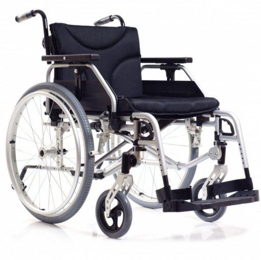 Коляска Инвалидная ORTONICA TREND10 XXL
