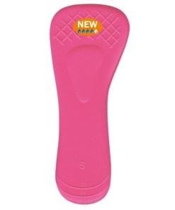 Лечебно-профилактические стельки для женской модельной обуви «Стельки (3/4) модельные» Арт. 71В