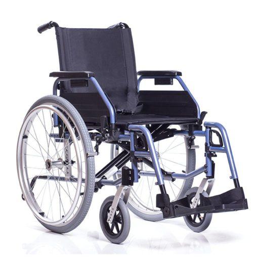 Коляска Инвалидная ORTONICA BASE 195