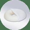 Подушка-кольцо ортопедическая Sissel Sitting Ring Round (Круг) Арт. 003713