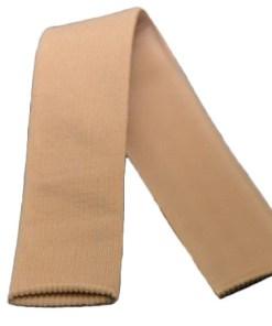 Протектор Силиконовый для пальцев стопы Comforma Арт. С 0707