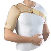 Бандаж на плечевой сустав Арт. ASU 262