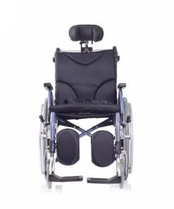 Коляска инвалидная ORTONICA TREND 15