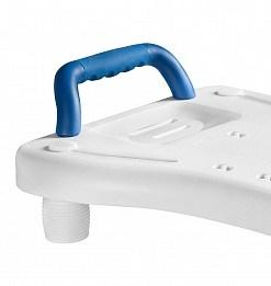Сиденье для ванны Ortonica Lux 310