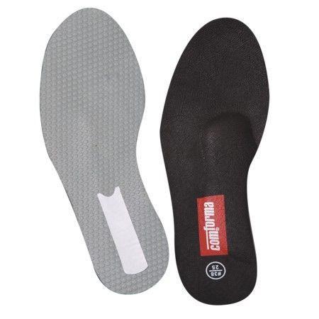 Стельки ортопедические для модельной обуви Comforma Арт. С 0128