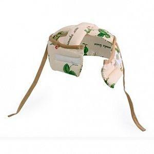 Подушка для отдыха детская (защитная для головы) ПДЗ021