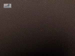 Чулки компрессионные Ergoforma UP унисекс 2 класса компрессии с закрытым носком, черные EU 224