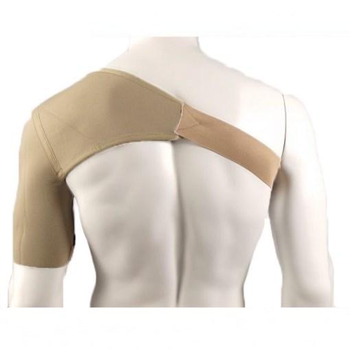 Бандаж на плечевой сустав правосторонний Fosta Арт. F 3601
