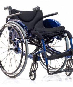 коляски серии ORTONICA S 2000