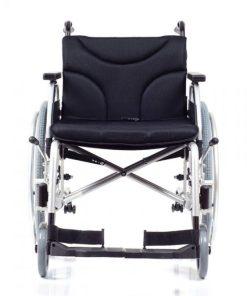 Коляска Инвалидная ORTONICA TREND 10 XXL