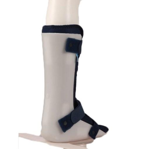 Шина нижней конечности (деротационный сапожок) с изменяемыми углами Fosta Арт. FS 2952